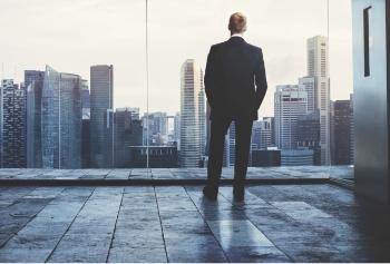 fortaleza financiera y solvencia