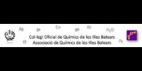 Col-legi Oficial de Químics de les Illes Balears