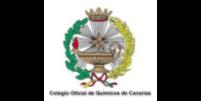 Colegio Oficial de Químicos de Canarias