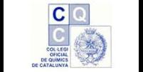 Col-legi Oficial De Quimics De Catalunya