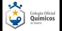 Colegio Oficial de Químicos de Madrid