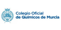 Colegio Oficial de Químicos de Murcia