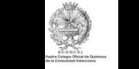 Col-legi Oficial de Químics de València