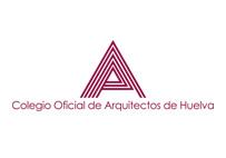 Colegio Oficial de Arquitectos de Huelva