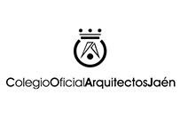 Colegio Oficial de Arquitectos de Jaén