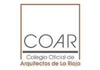 Colegio Oficial de Arquitectos de la Rioja