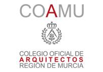 Colegio Oficial de Arquitectos de la Región de Murcia