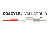 Colegio Oficial de Arquitectos de Valladolid