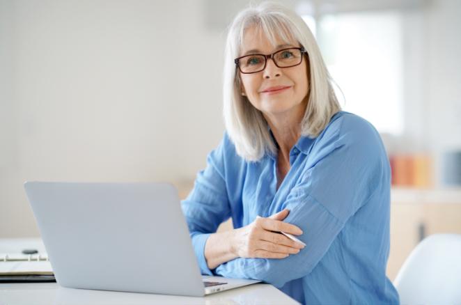 planes de pensiones para particulares