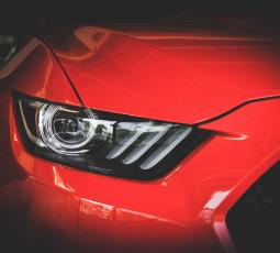 seguro de coche a terceros ampliado