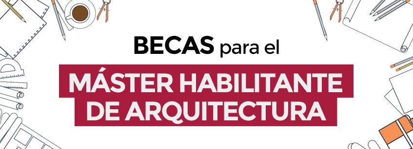 becas-ETSAM-hna