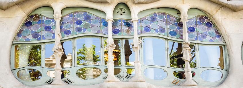 Ruta-arquitectónica-Barcelona-Toledo