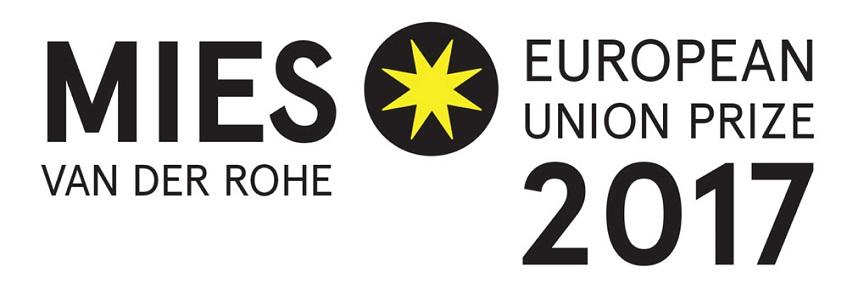 Premio-mies-van-der-rohe-2017