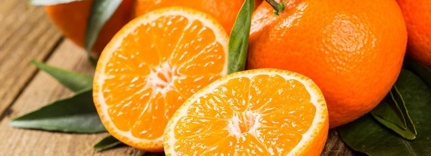 Beneficios-naranja-cítrico