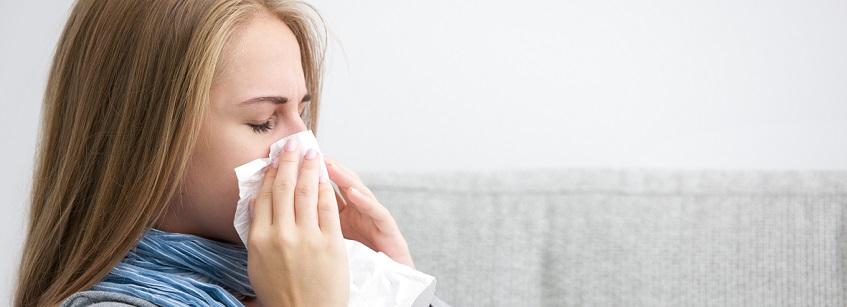 salud-gripe-remedios
