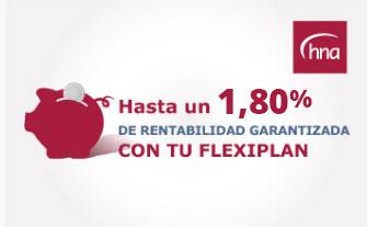 Flexiplan-rentabilidad-garantizada