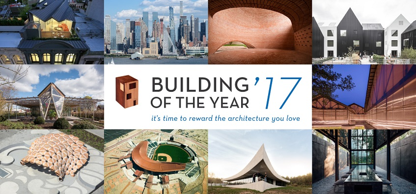 ArchDaily-premios-arquitectura-2017