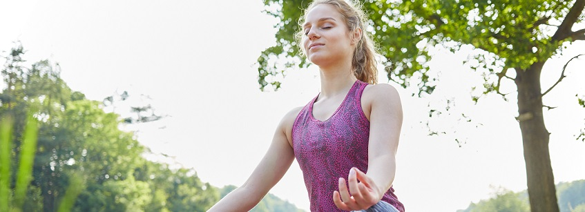 respiración-deporte-yoga-salud