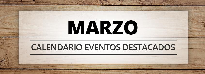 calendario-eventos-marzo