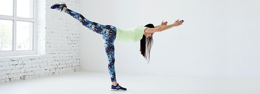 pilates, deporte, cuerpo