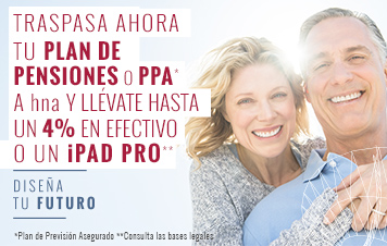 plan pensiones hna promocion