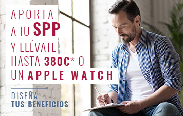 SPP, hna, promoción, APEX