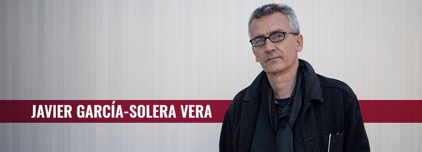 García-Solera, arquitectura, entrevista, hna