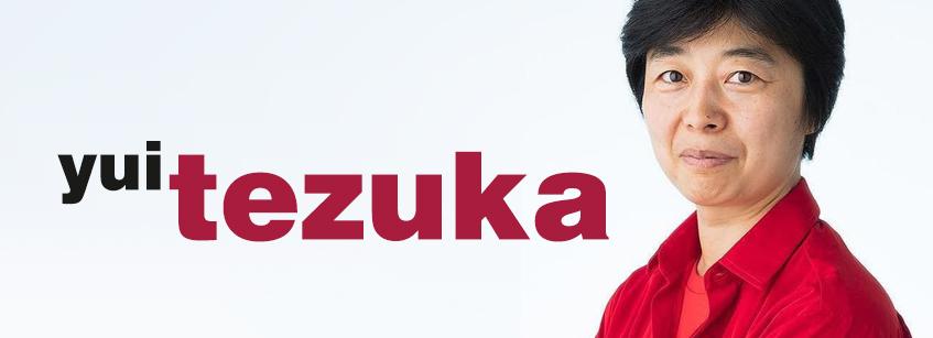 Yui Tezuka, arquitectura, entrevista, hna