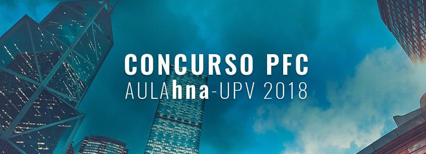La UPV un inicio de año con muchos eventos