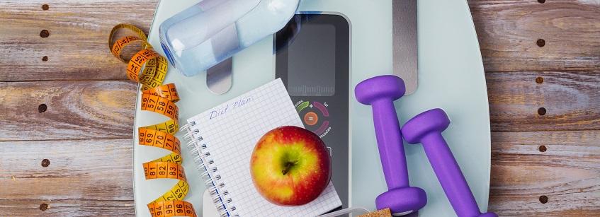 ejercicio, deporte, gym, salud