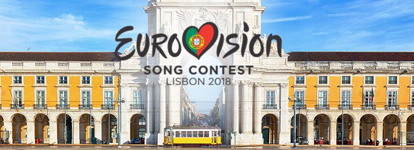 Lisboa, Arquitectura, Eurovisión