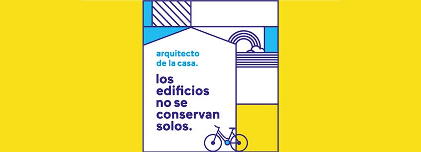 COAM, Arquitectura, hna
