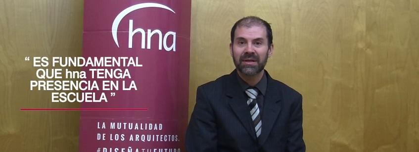 entrevista, hna, UPV, Iván Cabrera