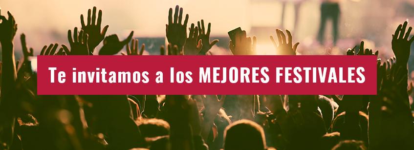 música, concurso, hna, festivales