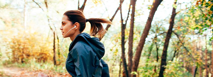 salud, invierno, deporte