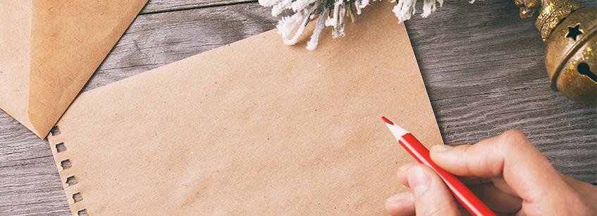 Navidad, concurso, hna, hnavidad, postales