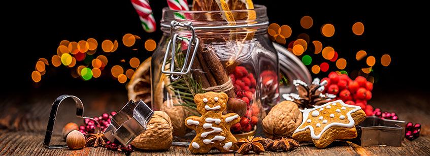 alimentación, bienestar, salud, nutrición, navidad