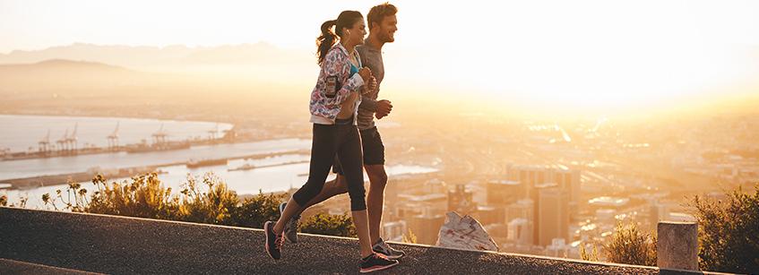 deporte, bienestar, salud, propósitos