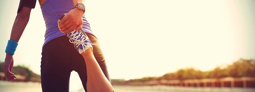 deporte, entrenamiento, preparar maratón