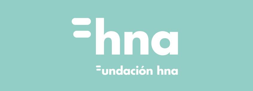 Fundación hna, eventos, conferencias, solidaridad