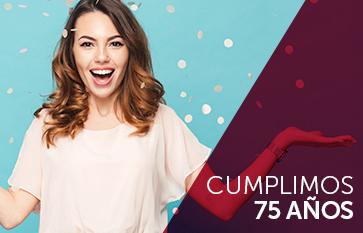 hna, promoción, aniversario, 75x75