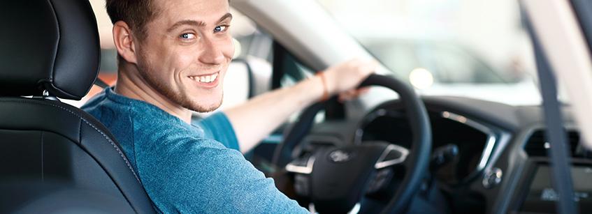 reconocimiento, médico, conductores, conducir, salud