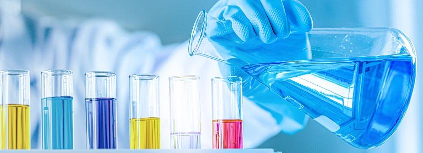 quimica, sector, economía