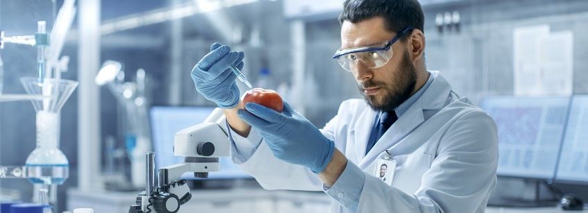 quimica, sector, economía, empleo