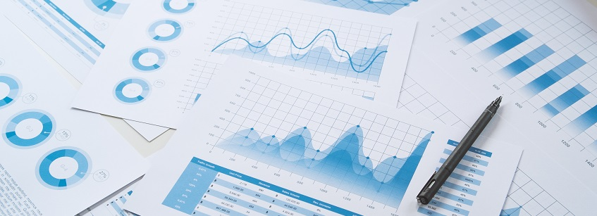 IFRS 17, seguros, normativa, contabilidad, hna SC