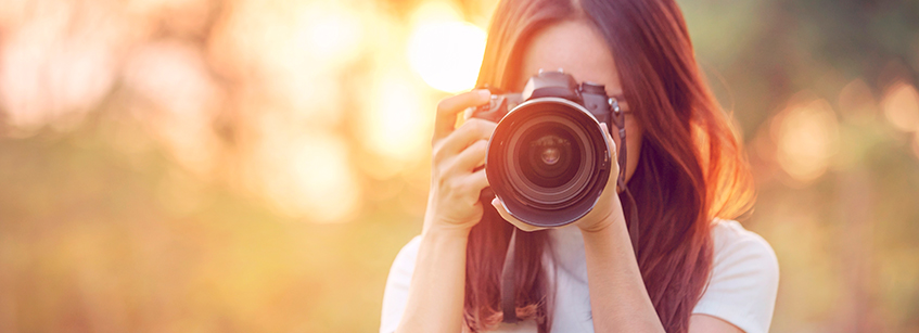 Portada consejos fotografia