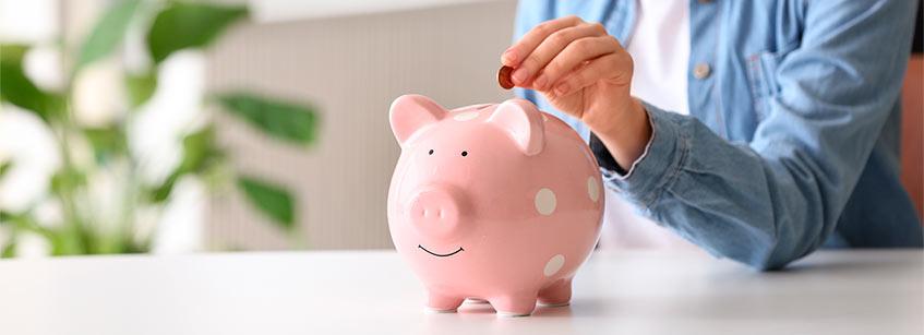 ahorro, dinero, hna, consejos