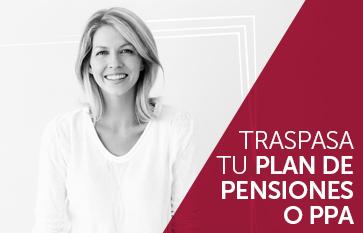 planes de pensiones, PPA, jubilación, promoción