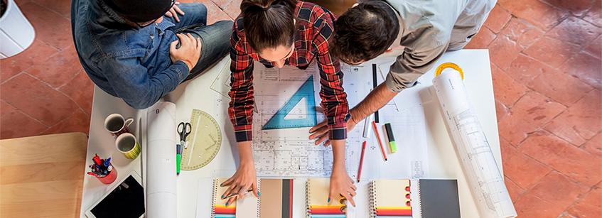 arquitectura, juventud, destacados