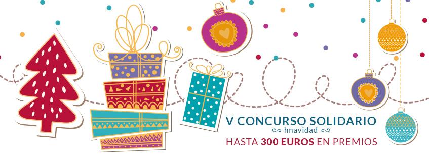 hnavidad, concurso postales, navidad, mutualistas